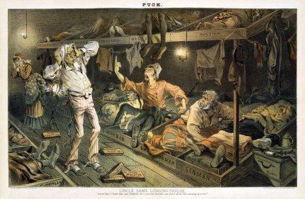 1882_anti_irish_cartoon_rstr__n_by_adamcuerden-d31flhw
