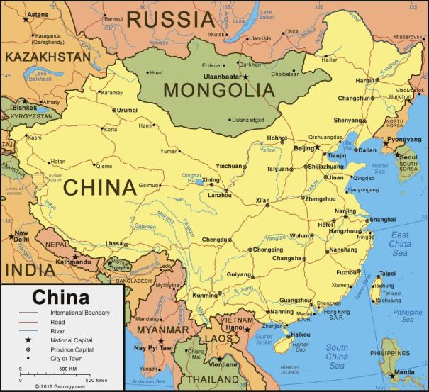 zoom-able China maps | James Couture on close up map, zoomed in houston tx map, interactive world globe map, interactive us road map, social media map, silverlight virtual earth map, pull down map, create a route map, full screen usa map, ebola outbreak 2014 map, search map, pull up map, zermatt switzerland map, zanzibar world map, view map, isis in map, large flat world map, nasa digital world map, abu dhabi on world map, ancient world map,